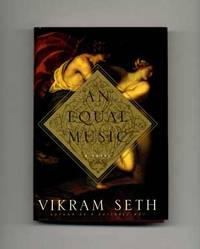 image of An Equal Music  - 1st US Edition/1st Printing