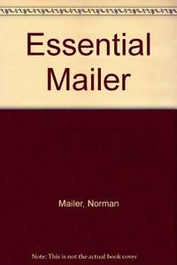 The Essential Mailer