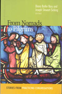 From Nomads to Pilgrims