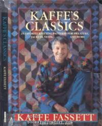 Kaffes Classics
