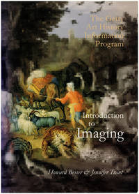 Introduction to Imaging: Issues in Constructing an Image Database