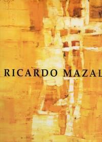 image of Ricardo Mazal