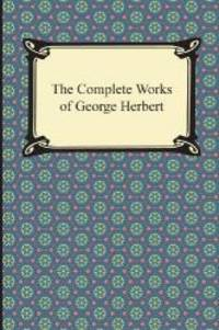 image of The Complete Works of George Herbert