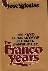 image of The Franco years