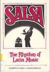 Salsa!: The Rhythm of Latin Music