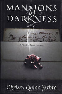 image of Mansions of Darkness