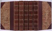 The Decline of the Roman Republic. In Five Volumes