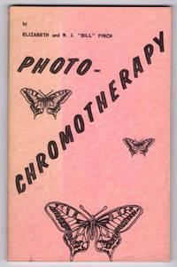 Photo - Chromotherapy