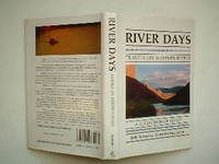 River days: travels on western rivers