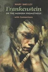 image of Frankenstein - Or, The Modern Prometheus