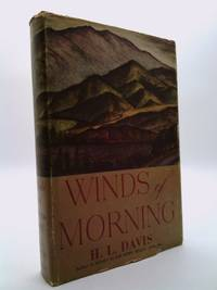 Winds of Morning