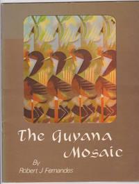 The Guyana Mosaic