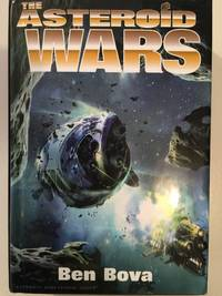 The Asteroid Wars