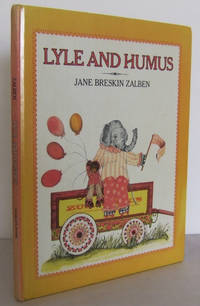 Lyle and Humus