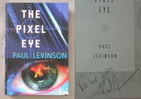 The Pixel Eye