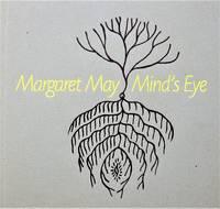 image of Margaret May. Minds Eye.