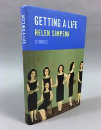 Getting a Life: Stories