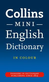Collins English Dictionary by Collins Dictionaries - Paperback - from World  of Books Ltd and Biblio com