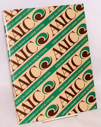 AALC; African-American Labor Center/CAAT; Centre Afro-Americain du Travail