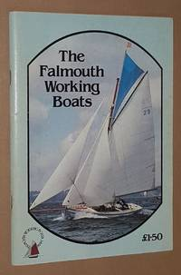 The Falmouth Working Boats