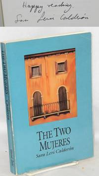 The Two Mujeres [signed]