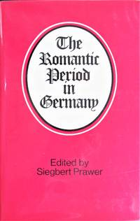 The Romantic Period in Germany