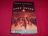 Open House : Canada and the Magic of Curling by  Scott Russell - Hardcover - 2003 - from Laird Books (SKU: TUBAX06)