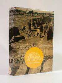 image of A Guide to the Roman Remains in Britain
