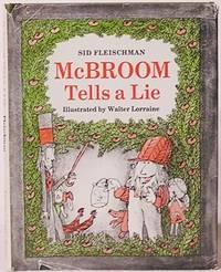 McBroom Tells a Lie