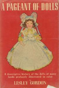 A Pageant of Dolls