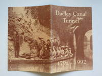 Dudley Canal tunnel 1792 - 1992