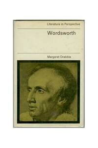 image of Wordsworth (Literature in Perspective S.)