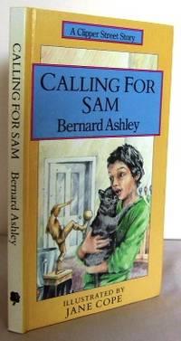 Calling for Sam