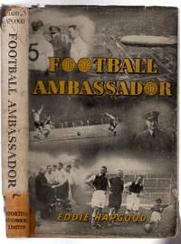 Football Ambassador