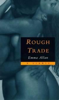 Rough Trade (X Libris)