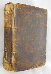 A Compendious Geographical Dictionary, containing a concise description of the most remarkable places, ancient and modern, in Europe, Asia, Africa, & America, interspersed with historical anecdotes...