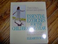 Essential Exercises for the Childbearing Year