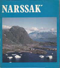image of NARSSAK: Igaliko, K'agssiarssuk, Narssarssuak.