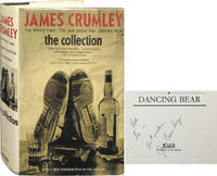 image of The Collection; The Wrong Case, The Last Good Kiss, Dancing Bear