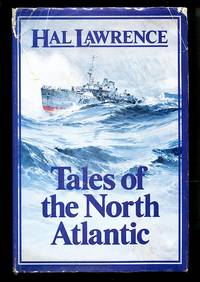 image of Tales of the North Atlantic