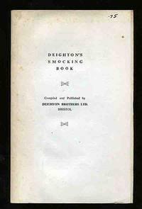 Deighton's Smocking Book