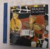 View Image 1 of 3 for Braque : The Late Works Inventory #181358