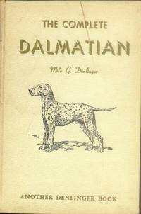 image of The Complete Dalmatian