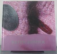 Keith Edmier by  Kieth Edmier - Hardcover - 1998 - from Auger Down Books and Biblio.com