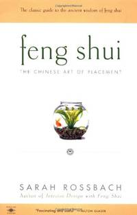 image of Feng Shui: The Chinese Art of Placement