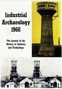 Industrial Archaeology 1968