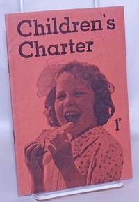image of A Children's Charter