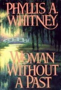 Women Without a Past