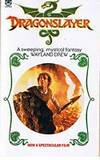 DRAGONSLAYER by Wayland Drew - Paperback - (Film/TV tie-in) - 1982 - from Sugen & Co. and Biblio.com