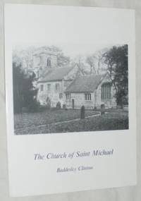 The Church of Saint Michael, Baddesley Clinton